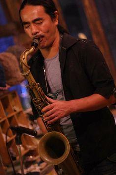 Tsutomu Takei (sx)