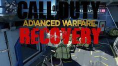 Call of Duty Advanced Warfare Jjajaja Estoy En Racha Para Mi Nivel De Ju...