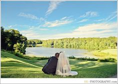 Wedding_at_Lake_of_Isles_CT #Lake #Isles