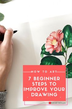 7 Beginner Steps To Take That Will Help You Improve