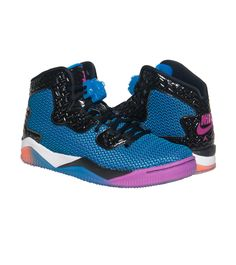 10665e8cec74c coupon for jordan spike forty sneaker blue jimmy jazz 819952 029 71dc8 48a46