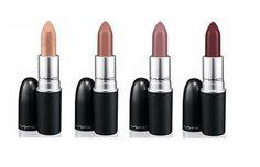 mac indulge fall2013 | MAC Indulge Fall 2013 Makeup Collection