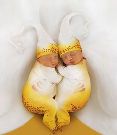 Featured Art - Amelia & Kate in Moth Orchid by Anne Geddes Anne Geddes, Very Cute Baby, Baby Love, Cute Baby Pictures, Baby Photos, Beautiful Children, Beautiful Babies, Flying With A Baby, Moth Orchid
