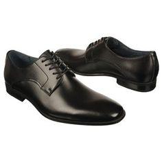 Giorgio Brutini 17566 dress shoes