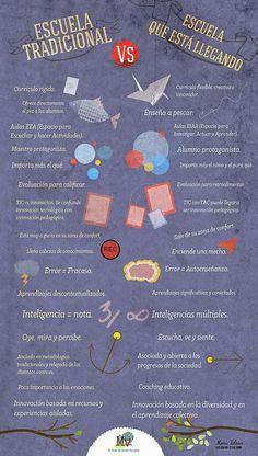 Tu inspiración semanal - martha.cordova@nuevasemilla.com.ec - Correo de Unidad…