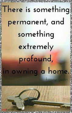 #ThisGirlSellsHouses #RealEstate Real Estate Memes, Real Estate Career, Real Estate Buyers, Real Estate Business, Selling Real Estate, Real Estate Broker, Real Estate Tips, Real Estate Marketing, Mortgage Quotes