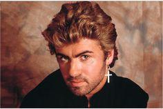 R.I.P We love you George 😪