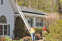 CATSKILL — A solar panel on the roof of a home in Greene County is believed to be the cause of an afternoon fire on Second Street in Leeds, a Leeds Fire Company official said Monday. Flood Damage, Leeds, Solar Panels, Fire, Street, House, Sun Panels, Solar Power Panels, Home
