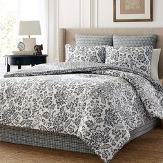 Take a look at the A Bed to Dream About event on zulily today!