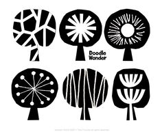 Toru Fukuda - One of my favorite current illustrators