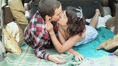 HOJETEM.. .#ASANTAPIMENTADOFIMDESEMANA às 18hs em  https://www.facebook.com/PegadaAstrologicaPorClaudiaVannini    Fique antenado para saber como vai ser o amor no final de semana! E tem 6 signos bombando! Até lá! Pegada Astrológica #astrologia #claudiavannini #signos #amor #romance #sextafeira #sábado #domingo