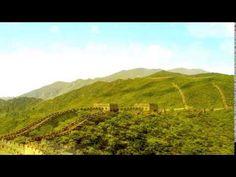 Sorinel Ghita-Amazing Life - YouTube