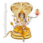 Click to check <br /> Dashavatara on facebook