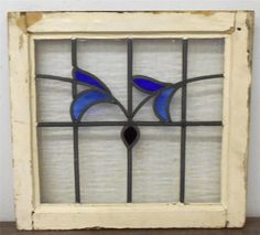 Antique Stained Glass Windows, Faux Stained Glass, Stained Glass Designs, Stained Glass Panels, Stained Glass Projects, Stained Glass Patterns, Leaded Glass, Mosaic Glass, Painting On Glass Windows