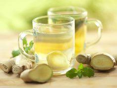 Die 8 besten Hausmittel gegen Erkältung | eatsmarter.de