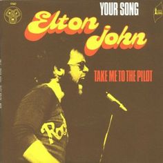 elton divorced singles personals Browse female personals and singles in and trustworthy i rely on music to make my day i'm a big fan of prince, norah jones, elton i'm a black divorced.