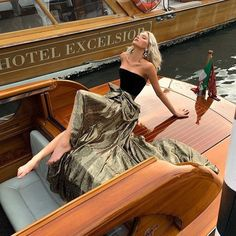 Estilo Ivy, Look Fashion, Fashion Outfits, Girl Fashion, Look Girl, Old Money, Classy Aesthetic, Sugar Baby, Rich Girl