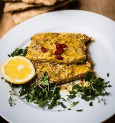 Rezept-Tipp: Leckere Grillmarinaden für vegetarische Sommerabende