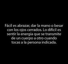Es magia. #amor #love