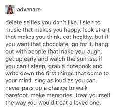 #selfcare