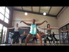 A workout to MJ music🕺🕺🕺🕺🕺🕺 a proudly South African brand🇿🇦🇿🇦🇿🇦 Mj Music, Try Again, African, Dance, Workout, Concert, Youtube, Dancing, Work Out