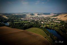 #Vermenton #Yonne #Bourgogne
