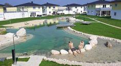 OG s Golf Lodge - #Resorts - EUR 71 - #Hotels #Österreich #KematenAnDerKrems http://www.justigo.com.de/hotels/austria/kematen-an-der-krems/og-s-golf-lodge_51424.html