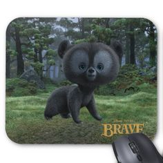 >>>Are you looking for          	Brave Bear Cub 1 Mousepads           	Brave Bear Cub 1 Mousepads This site is will advise you where to buyThis Deals          	Brave Bear Cub 1 Mousepads Review on the This website by click the button below...Cleck Hot Deals >>> http://www.zazzle.com/brave_bear_cub_1_mousepads-144130513479034984?rf=238627982471231924&zbar=1&tc=terrest
