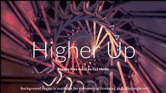 Higher Up - Royalty Free Music by CLS Media (audiojungle.net)