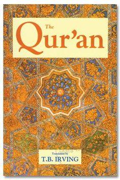 Holy Quran With Roman Transliteration, Abdullah Yusuf Ali Quran Quran Translation, English Translation, Books On Islam, Quran In English, Arabic Text, Government Of Pakistan, American English, Holy Quran, Present Day