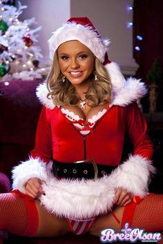 santa claus milf women Xnxxcom 'santa claus milf' search, free sex videos.