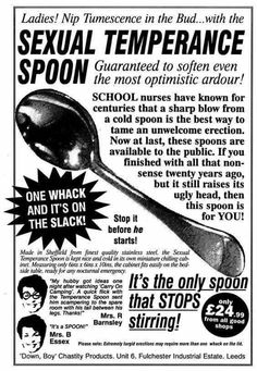 Offensive Vintage Ads That You Would Never, Ever See TodayYou can find Old ads and more on our website.Offensive Vintage Ads That You Would Never, Ever See Today Funny Vintage Ads, Funny Ads, Vintage Humor, Hilarious, Vintage Stuff, Vintage Signs, Vintage Images, Old Advertisements, Retro Advertising