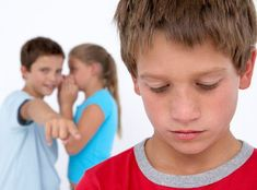 Children with ADHD have a difficult time making friends and because of aggressive, negative ADHD behaviors, they are rejected by their peers. Learn more. Adhd And Autism, Adhd Kids, Hate School, Behavioral Issues, Adult Adhd, Peer Pressure, Special Needs Kids, Reading Strategies, Youtube
