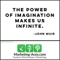 Imagination has no boundaries. * * * #videomarketing #youtubeadvertising #imagine
