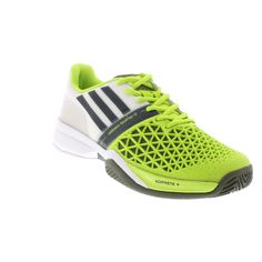 Tênis Adidas CC Adizero Feather Masculino