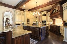 [ Custom Kitchen Design Ipc Luxurious Traditional Kitchens Designers Long  Island New York City ]   Best Free Home Design Idea U0026 Inspiration