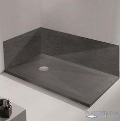 Que Plato De Ducha Es Mejor.Las 27 Mejores Imagenes De Platos De Ducha Shower Trays Showers Y