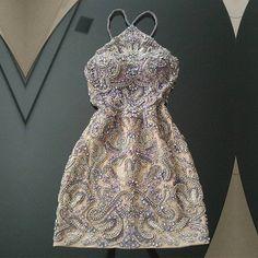luxury prom dresses,short prom dress,crystal dress,summer dresses,cute Source by dress girl Hoco Dresses, Pretty Dresses, Homecoming Dresses, Beautiful Dresses, Evening Dresses, Girls Dresses, Summer Dresses, Junior Prom Dresses Short, Dress Prom