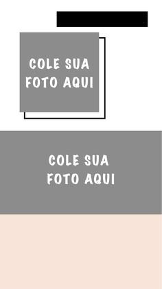 #templates #story #instagram #stories Lightroom, Selfie, Lucca, Insta Story, Blog, Templates, Frame, Ideas, Collage Ideas