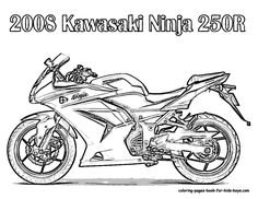 Race Car Pictures to Print   Car Coloring Pages   Cars ...