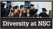 Nevada State College www.NSC.Nevada.edu