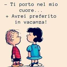 Lucy Van Pelt, Learning Italian, Anti Social, Personal Branding, Vignettes, Minions, Family Guy, Comics, Memes