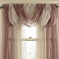 Window Treatment Idea's #window #treatment #ideas