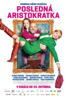 Poslední aristokratka by Jirí Vejdelek - Movie Search Engine Scary Stories To Tell, Great Love Stories, Scary Movies, Good Movies, Cinema 21, Movie Search, Streaming Tv Shows, Full Hd 1080p, Butterflies