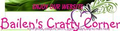 Home decor, candles , primitive crafts and more!