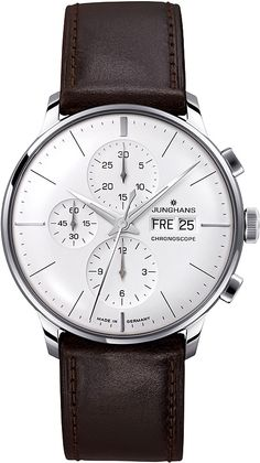 Junghans chronoscope http://www.amazon.de/Junghans-Herren-Armbanduhr-Meister-Chronoscope-Chronograph/dp/B0052MJGNI/ref=pd_sim_sbs_watches_6