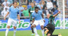 Lazio và Genoa sẽ có cuộc đụng độ ở vòng 1/8 cúp QG Italia trên sân Olimpico, đội nào giành thắng lợi ở trận đấu này sẽ chạm trán Inter Milan hoặc Bologna