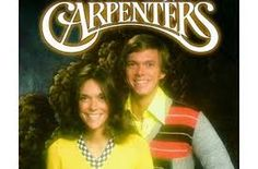Image result for the carpenters
