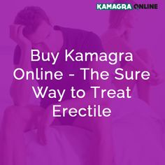 Buy Kamagra Online - The Sure Way to Treat Erectile Dysfunction Number One, Your Style, Relationship, Movie Posters, Stuff To Buy, Life, Relationships, Film Poster, Film Posters