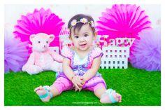 Portrait Session for inquiries, email us at ibabyphotography@... #ibabyphotography #babyphotography #portraitsession #BabyPhotography #photoshoot #ibaby #ManilaPhotographers #BabyPhotographers #portraitsbyibaby #HomeStudio #MervillePque